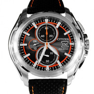 Citizen Eco-Drive CA0270-08E