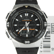 Casio Watch AQ-S800W-1EVDF