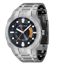 Police Watch PL13615JS/02M