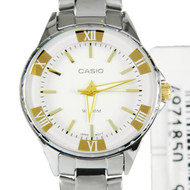 Casio Watch LTP-1360D-7AVDF