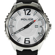 Police Watch PL13592JSTB/04