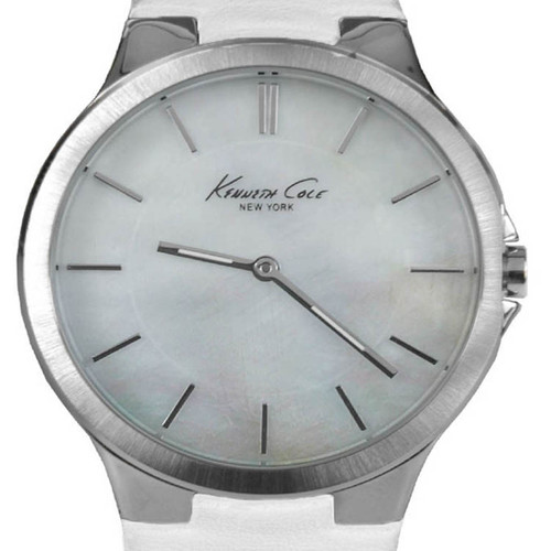Kenneth Cole KC2704