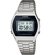 Casio Watch B640WD-1AVDF