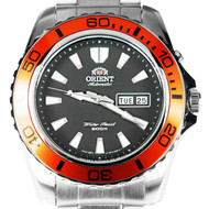 Orient Automatic Watch EM75004B