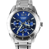 Citizen watch AG8300-52L