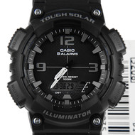 Casio Watch AQ-S810W-1A2VDF