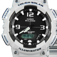 Casio Watch AQ-S810WC-7AVDF