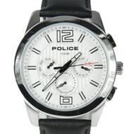Police Watch PL13399JS/04