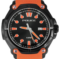 Police Watch PL13939JSB/02