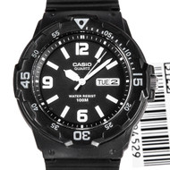 Casio Watch MRW-200H-1B2VDF