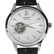 Orient Watch DB0A005W