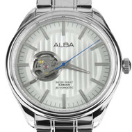 Alba Watch AS2009X