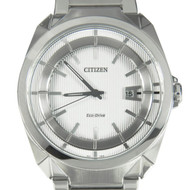 Citizen Eco-Drive AW1010-57B