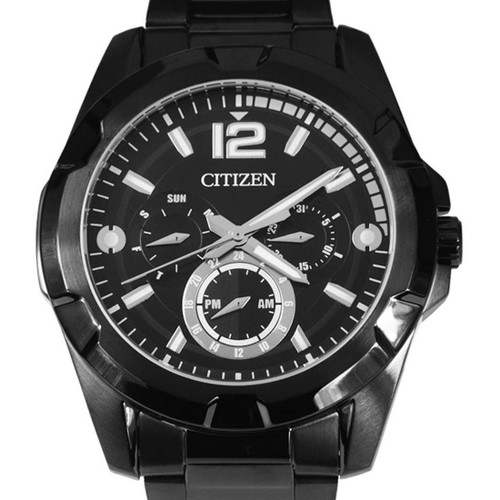 Citizen watch AG8335-58E