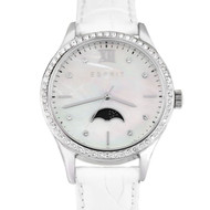 Esprit's Lady Watch ES107002003