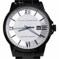 FCUK watches FC1207BM