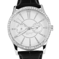 Esprit's Lady Watch ES106122002