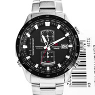 Casio Edifice EQW-A1110DB-1ADR
