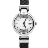 Esprit's Lady Watch ES107632007