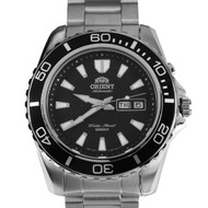 Orient Automatic Watch EM75001B