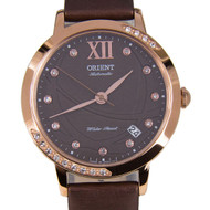 Orient Casual Watch ER2H002T