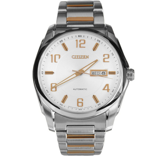 NP4020-60A Citizen Watch