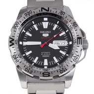 Japan Seiko 5 Sports Automatic Mens Watch SRP539J1 SRP539J SRP539