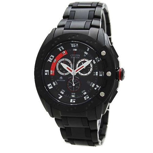 Citizen Promaster Watch AT0729-51E