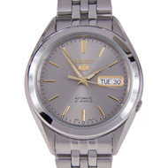 Seiko 5 Automatic Watch SNKL19 SNKL19K