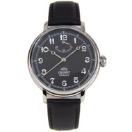 Orient Monarch Automatic Watch DD03002B