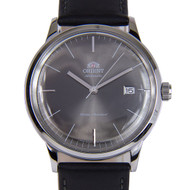 Orient Automatic Watch AC0000CA
