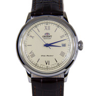 Orient Bambino 2nd Gen Automatic FAC00009N0 AC00009N0