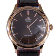 AC08001T Orient Automatic Watch