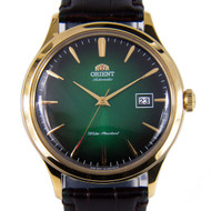 Orient Automatic Watch AC08002F