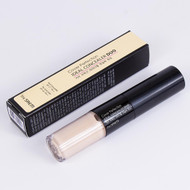 THE SAEM COVER PERFECTION IDEAL CONCEALER DUO 01 CLEAR BEIGE 8806164129159