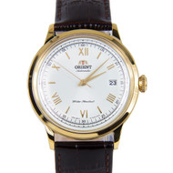 ORIENT BAMBINO AUTOMATIC WATCH AC00007W