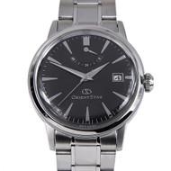 ORIENT STAR AUTOMATIC WATCH AF02002B