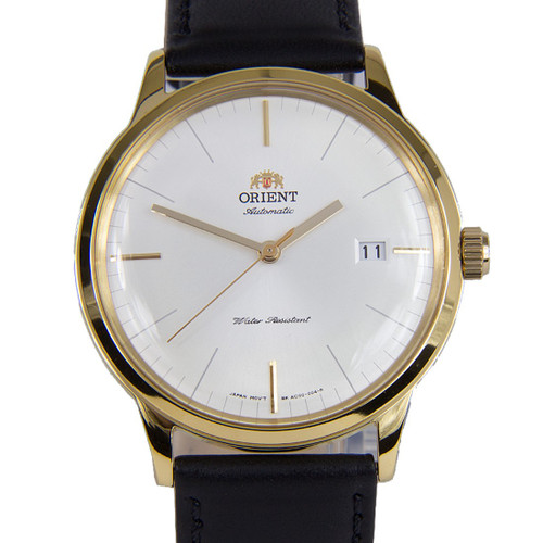 ORIENT AUTOMATIC WATCH AC0000BW