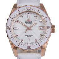ORIENT AUTOMATIC LADIES WATCH AC0A003W