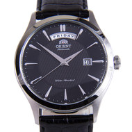 ORIENT AUTOMATIC WATCH EV0V003B