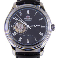 ORIENT AUTOMATIC AG00003B