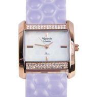 Alexandre Christie Quartz