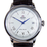 Orient Mechanical FAC00009W0