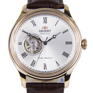 Orient Mechanical FAG00002W0