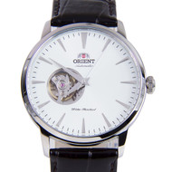 FAG02005W0 Orient Automatic