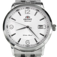 Orient Automatic Watch ER2700CW