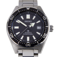 SPB051J1 SPB051 Seiko Prospex Mens Watch