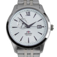AL00003W FAL00003W0 ORIENT MENS WATCH