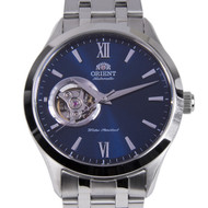 AG03001D FAG03001D0 ORIENT MENS WATCH