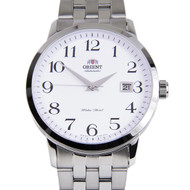 ER2700DW FER2700DW0 ORIENT MENS WATCH